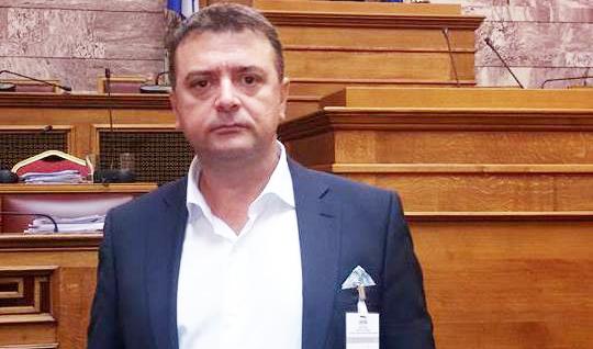 Fatos Malaj